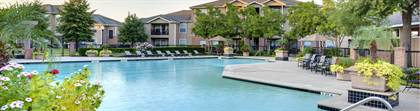 Apartment for rent in 201 S. Heights Blvd., Houston, TX, 77007