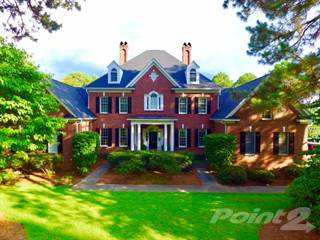 Apartment for sale in 214 Aiken Hunt Circle, Columbia, SC, 29805