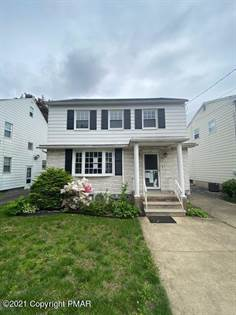 Residential Property for sale in 57 N Atherton Ave, Kingston, PA, 18704