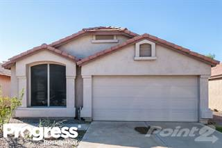 House for rent in 4837 E Abraham Ln, Phoenix, AZ, 85054