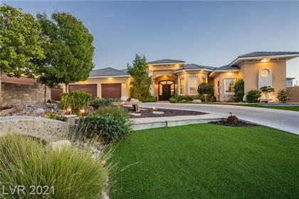 Residential Property for sale in 8370 Eagle Estates Court, Las Vegas, NV, 89131