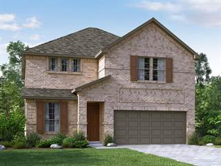 Single Family for sale in By Appointment Only, Carrollton, TX, 75010