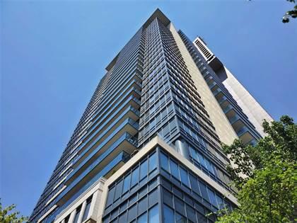 Condominium for rent in 28 Linden St 3103, Toronto, Ontario, M4Y0A4
