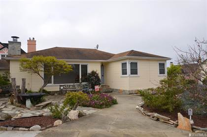 Residential Property for sale in 156 Lunado Court, San Francisco, CA, 94127