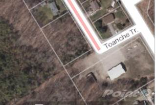 Land for sale in Lot 30 Beaufort Crescent, Tiny, Ontario