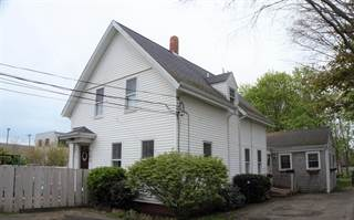 Multi-family Home for sale in 82 Camp Street, Hyannis, MA, 02601