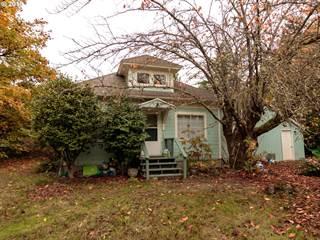 Single Family for sale in 5400 SW SHATTUCK RD, Portland, OR, 97221
