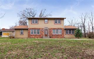 Single Family for sale in 8337 Parallel Parkway, Kansas City, KS, 66112