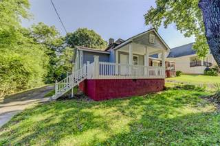 Single Family for sale in 75 Meldon Avenue, Atlanta, GA, 30315