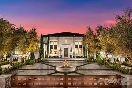 Singlefamily for sale in 4199 Elsie Drive, Yorba Linda, CA, 92886