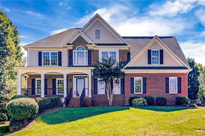Residential Property for sale in 121 Foxmoor Court, Advance, NC, 27006