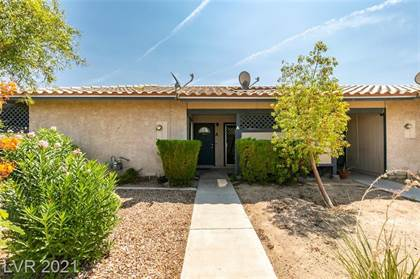 Residential for sale in 265 North Lamb Boulevard A, Las Vegas, NV, 89110