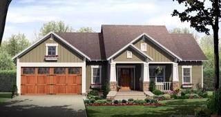 Single Family for sale in 4244 Boulder Drive, Morganton, NC, 28655