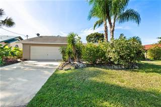 Single Family for sale in 3418 SE 19th AVE, Cape Coral, FL, 33904