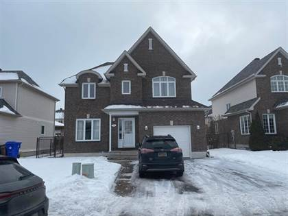 Single Family for sale in 17 Rue Polaire, Gatineau, Quebec