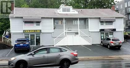 Office Space for rent in B 281 SACKVILLE Drive, Lower Sackville, Nova Scotia