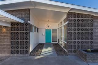 Single Family for sale in 1139 E BLUEBELL Lane, Tempe, AZ, 85281