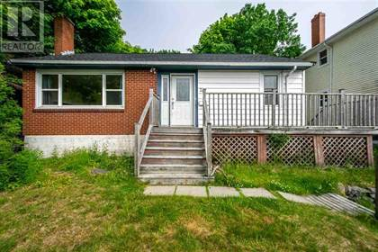 Single Family for sale in 26 Charles Street, Dartmouth, Nova Scotia, B3P3W6