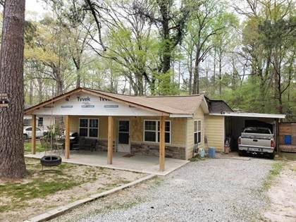 Residential for sale in 4981 Cottage Grove Place, Union City, GA, 30291