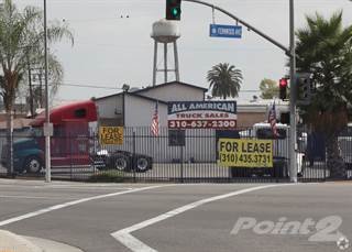 Retail Property for sale in 2900 E Imperial Hwy, Lynwood, CA, 90262