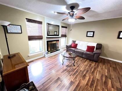 Residential Property for sale in 31 Lake Barnett Dr 3, Brandon, MS, 39047