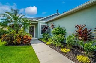Single Family for sale in 11336 WHITE ROCK TERRACE, Bradenton, FL, 34211
