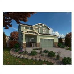 Single Family for sale in 176 S New Castle Way Aurora, Aurora, CO, 80018