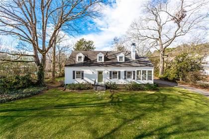 Residential for sale in 2078 Brockett Road, Tucker, GA, 30084