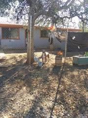 Single Family for sale in 230 Ponderosa Lane, Lodoga, CA, 95979