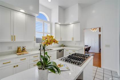 Residential Property for sale in 1922 Laguna, San Francisco, CA, 94109