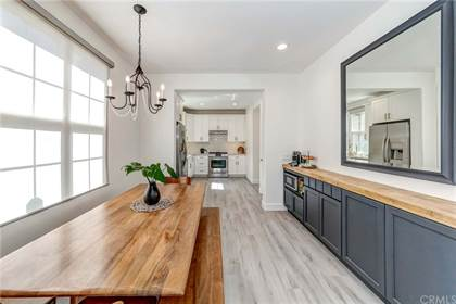 Residential for sale in 68 Alevera Street, Irvine, CA, 92618