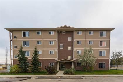 Single Family for sale in 8117 114 AV NW 408, Edmonton, Alberta, T5B0C1