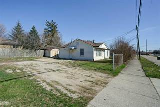 single family for sale in 20830 montrose ave warren mi 48089