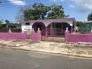 Single Family for sale in 678 BO JOBOS GARDENIA, Guayama, PR, 00784