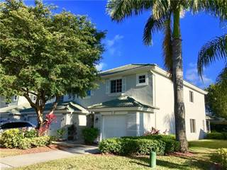 Townhouse for rent in 10097 Pacific Pines AVE, Fort Myers, FL, 33966