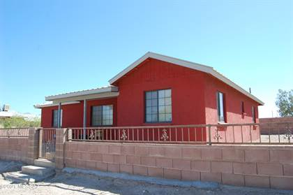 Residential Property for sale in 1155 S 7Th Avenue, Tucson, AZ, 85701