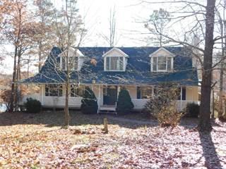 Single Family for sale in 10150 Wescott Road, Potosi, MO, 63664