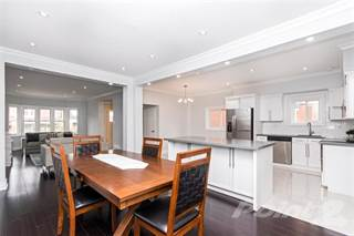 Residential Property for sale in 95 ROSSLYN Avenue S, Hamilton, Ontario