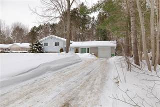 Single Family for sale in 7 HERITAGE DRIVE, Petawawa, Ontario, K8H3J5