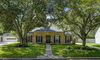 Single Family for sale in 12411 Honeywood Trail, Houston, TX, 77077