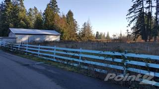 Comm/Ind for sale in 3083 Cobble Hill Road, Mill Bay, British Columbia, V0R 2P3