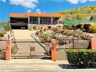 Single Family for sale in Lot #2 Ext. Oceanview ROAD PR 304 INT. LA PARGUERA, Lajas, PR, 00667