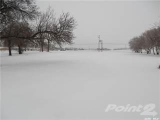 Land for sale in 803 First STREET S, Kipling, Saskatchewan