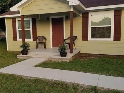 Residential for sale in 2216 56th Street, Dallas, TX, 75241