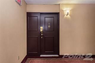 Residential Property for sale in 5740 Av. Rembrandt, Montreal, Quebec