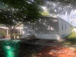 Residential Property for sale in 920 SW 131st Avenue, Davie, FL, 33325