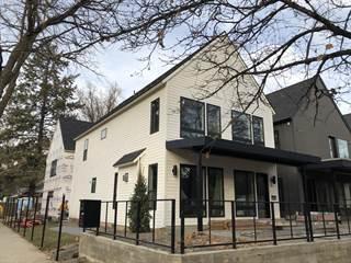 Single Family for sale in 901 E Sherman Ave, Coeur d'Alene, ID, 83814