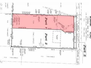 Land for sale in 640 Mohawk Rd, Hamilton, Ontario
