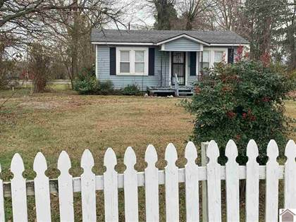 Residential Property for sale in 421 Christian Fellowship Road, Benton, KY, 42025