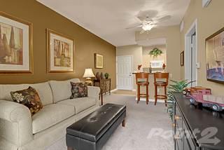 Apartment for rent in 55+ FountainGlen at Grand Isle - Antigua, Murrieta, CA, 92562